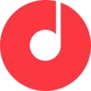 MusicTools下载