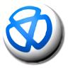Enigma Virtual Box最新版下载 v9.70 汉化版