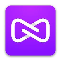 CC助手电脑版 v1.1.2 免费版