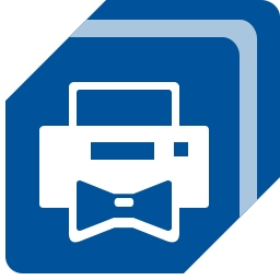 Print Conductor破解版下载 v7.1.2104.5100 免费版