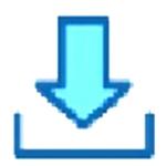 M3U8 Downloader(M3U8下载器) v2.91 免费版