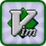GVim编辑器