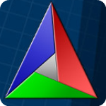CMake编译工具