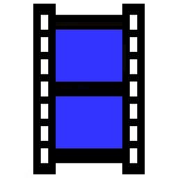 XMedia Recode中文版 v3.5.2.7 绿色优化版