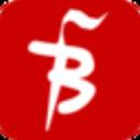 友益文书免费下载 v9.6.1 最新完整版