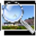SmartDeblur电脑版 v2.3 专业破解版