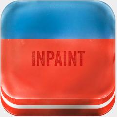Inpaint图片去水印软件下载 v9.0.2 中文免费版
