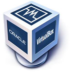 VirtualBox免费下载 v6.1.18.142142 多语言版