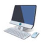 Windows Virtual PC官方下载 v6.1.7600 最新版