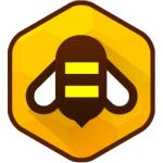 蜂窝游戏助手 v1.9.8.1293 电脑版