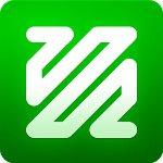 FFmpeg下载 v4.2.2 官方版