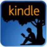 Kindle电脑版 v1.30.0.59062 最新版