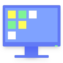 魔镜壁纸电脑版 v3.1.1433.127 最新版