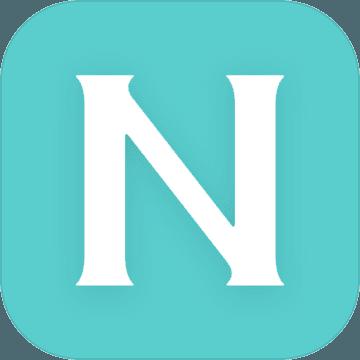 米哈游人工桌面电脑版 v1.2.0.3 官方版