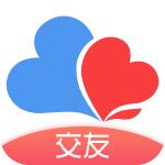 网易花田交友软件