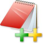 EditPlus编辑器
