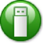 老毛桃winpe下载 v9.5.2104 U盘版