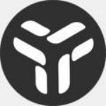 uTools(快速搜索工具) v1.3.5 官方版