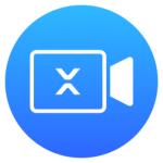 MAXHUB免费下载 v4.1.22646 增强版