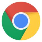 Google浏览器(Google Chrome) v89.0.4389.114 正式版