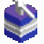 UPXShell(UXP加壳工具) v3.95.2020 汉化版