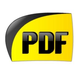 SumatraPDF中文版 v3.2 官方绿色版