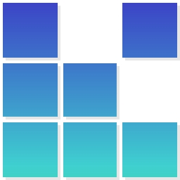 RegCool最新版下载 v1.132 绿色版