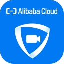 Alimeeting阿里云会议电脑版 v2.0.0.1 免费版