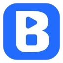 Boom云视频会议电脑版 v2.1.8 最新版