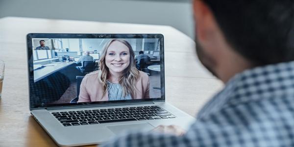 视频会议软件下载