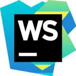 WebStorm2021中文版