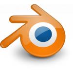 Blender Pro v2.92.0 汉化破解版