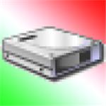 硬盘检测工具(Hard Disk Sentinel) v5.70 绿色版