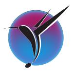 无损音乐播放器Colibri for Mac v1.9.1 激活版