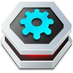 360驱动大师免费下载 v2.0.0.1660 全能版(集成万能网卡驱动)