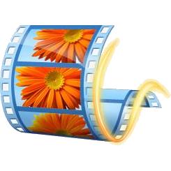 Movie Maker免费版 v2.6 官方版