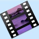AVS Video Editor中文版 v9.4.5.377 免费版