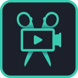 Movavi Video Editor下载 v15.4.1 破解版