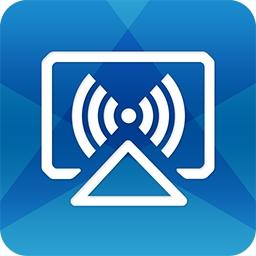 AirLink一键投影下载 v4.1.2.2170 免费版