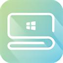 AirPin投屏免费下载 v2.4.4 官方版