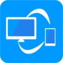 雨燕投屏免费下载 v2.0.5.0 去广告版