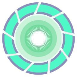 彩虹工具箱免费版 v2.0.0 官方最新版