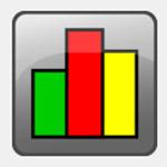 NetWorx(网络测速器) v6.2.9 绿色版