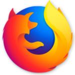 Firefox浏览器官方下载 32&64 v87.0 最新版