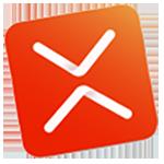XMind电脑版下载 v10.3 免激活版