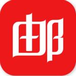 网易邮箱大师官方下载 v4.15.6.1016 免费版