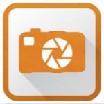 ACDsee看图软件 v20.0 简体中文版