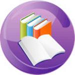 CAJViewer官方下载 v7.3.137 绿色完整版