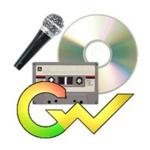 GoldWave(音频剪辑软件) v6.53 绿色汉化版