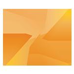Xmanager Enterprise下载 v7.0.0025 完整版